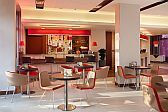 Hotel ibis Budapest CitySouth*** - hotel a Budapest