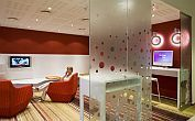 Novotel Budapest City - business - hotel 4 stelle